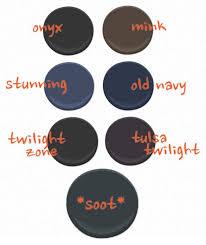64 best paint colors images on pinterest color walls paint