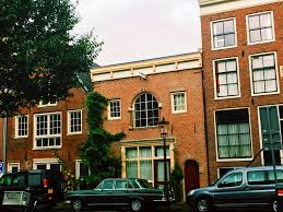 the ultimate guide to apartment renting in amsterdam tips on how to find housing with rental apartments room shares