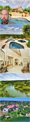 paul mitchell home billionaire john paul dejoria has sold his 6 9 million texas ranch