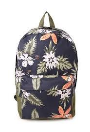 8 best backpacks images on pinterest black backpack fox racing