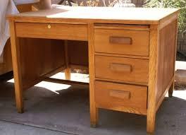 Fold Out Convertible Desk Desk Pull Out Writing Shelf Popular Shelf 2017
