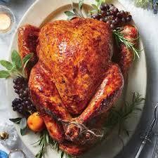 how to prepare a tastier thanksgiving turkey thanksgiving turkey