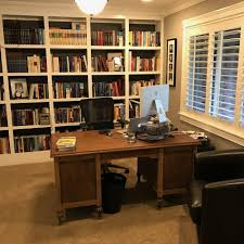 excellent cool office rob marshs home office organizing your home