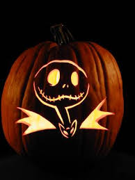 Nightmare Before Christmas Pumpkin Stencils Disney Themed Jack O Lanterns To Get You In The Halloween Spirit 25