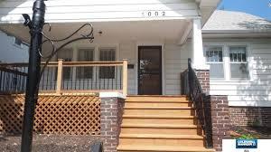 homes for rent in omaha ne basement ideas
