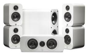 best home theater system uk q acoustics q3000 cinema pack 5 1 system nintronics co uk