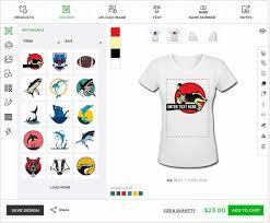 bigcommerce product designer extension
