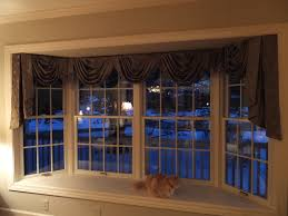 window treatments from sew what sew anything sew what sew