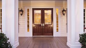 Exterior Doors Pittsburgh Front Doors Entry Doors By Window World