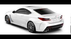 xe lexus gx460 gia bao nhieu lexus 2016 2017 có giá bán hiện tại là bao nhiêu lh mr bằng
