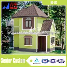 prefabricated villa 2 storey house plans buy villa plan and