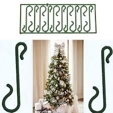 popular decorative ornament hangers buy cheap decorative ornament