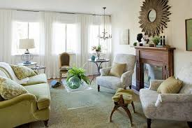 home design english style 10 sofa styles for a chic living room