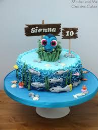 378 best animation cakes images on pinterest wedding cakes