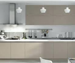 couleur meuble cuisine meuble cuisine couleur taupe cuisine blanche et grise meuble de