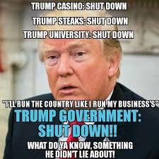 Republican Memes - republican memes facebook