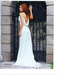 Destination Wedding Dresses Destination Wedding Dresses 10 Destination Wedding Dresses