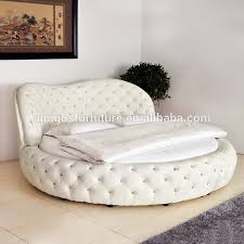 sofa bed prices round bed prices round bed prices suppliers and manufacturers at