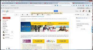 get discount e coupon code by booking on jet airways youtube