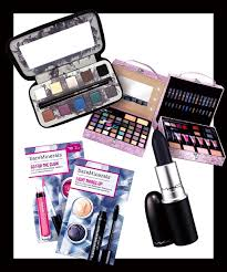 makeup black friday must have makeup deals the black friday and cyber monday beauty