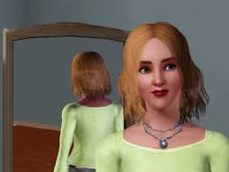 the sims 3 hairstyles and their expansion pack sims 3 ambitions traumkarrieren hairstyles clothing haare