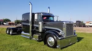 new peterbilt trucks home peterbilt of sioux falls