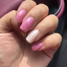 signature nail salon 19 photos u0026 17 reviews nail salons 4275