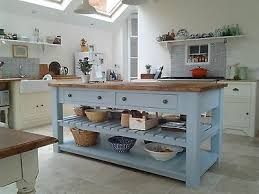 stand alone kitchen islands free standing kitchen island