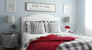 bedding set incredible orange bedding sets canada charismatic