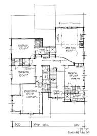 second story floor plans house plan 1458 u2013 now available houseplansblog dongardner com