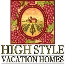 Style Vacation Homes High Style Vacation Homes Rental Home Program For Discriminating