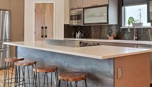 unique kitchen sink big kitchen faucets big kitchen islands big kitchen sinks big