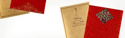 Walima Invitation Card Paras Traders Bharuch Gujarat India Invitation Card Wedding
