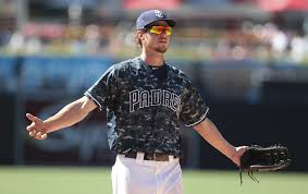 here u0027s how wil myers can make all star history the san diego