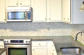 limestone backsplash kitchen white marble subway tile backsplash kitchen limestone tiles marble