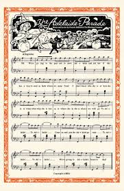 39 best violin and piano sheet music images on pinterest music
