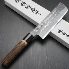 100 anolon kitchen knives japanese masamune kitchen santoku