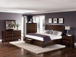 braune schlafzimmerwand schöne braune schlafzimmer amocasio