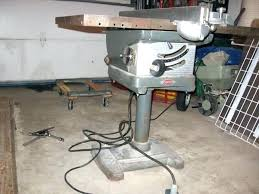 craftsman table saw parts old craftsman table saw parts old craftsman table saw parts full