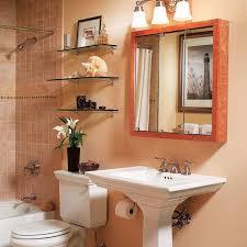 tiny bathroom design ideas tiny bathroom design ideas viewzzee info viewzzee info