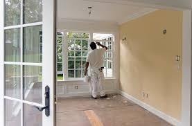 Dscjpg - Paint family room