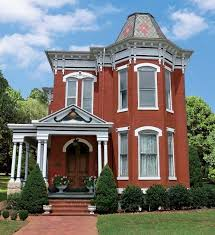 Plantation Style Homes For Sale 133 Best Victorian Homes Images On Pinterest Victorian Homes