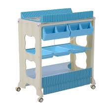 Changing Table Baby by Changing Tables Amazon Co Uk