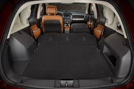2014 jeep patriot cargo cover 2014 jeep compass reviews and rating motor trend