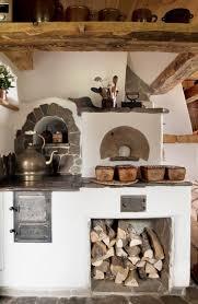 Interior Design Of A Kitchen 1118 Best Village Kitchen Images On Pinterest Home Live And