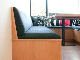 kitchen 32 kitchen nook bench kitchen nook table set cushions