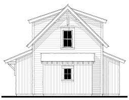 073200 garage house plan 073200garage design from allison ramsey