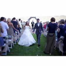 Wedding Venues Tacoma Wa The Edgewater House Wedding And Event Venue Seattle Wa Gig Harbor