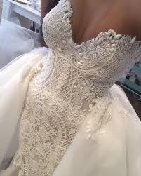 wedding stuff for sale george elsissa custom made size 8 wedding dress wedding