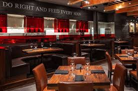 del frisco s grille open table second nashville area del frisco s grille planned for brentwood